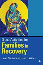 Group Activities for Families in Recovery (NULL)