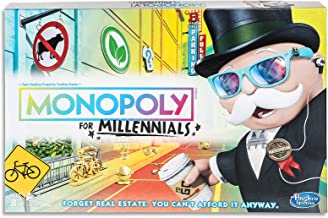Best monopoly special editions Reviews