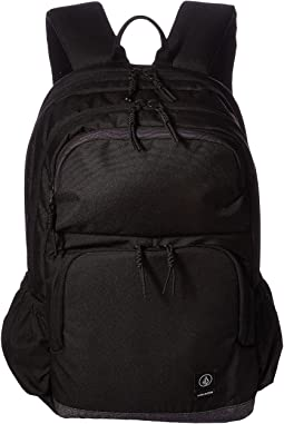 Volcom - Roamer Backpack