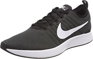 Nike Australia Men's Dualtone Racer Sneakers