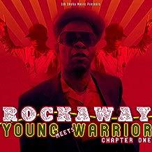 Best rockaway reggae song Reviews