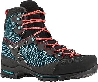 womens mountain boots uk