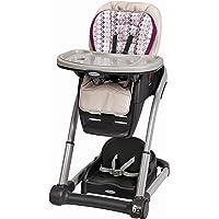 Graco Blossom 6-in-1 Convertible High Chair (Nyssa) + $30 Walmart Gift Card