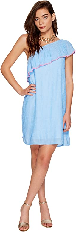 Lilly Pulitzer - Emmeline Dress