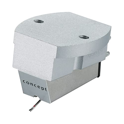 Clearaudio Concept MM Moving Magnet Phono Cartridge