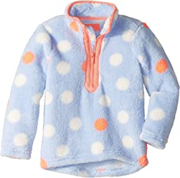 Merridie Sweatshirt (Toddler/Little Kids/Big Kids)