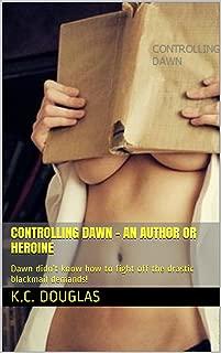 Best dawn c douglas Reviews