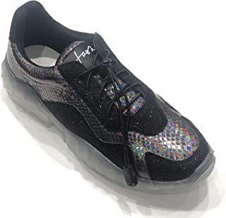 melissa Chunky Outdoor Sneakers for Women