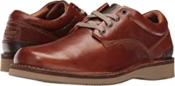 Prestige Point Plaintoe Oxford