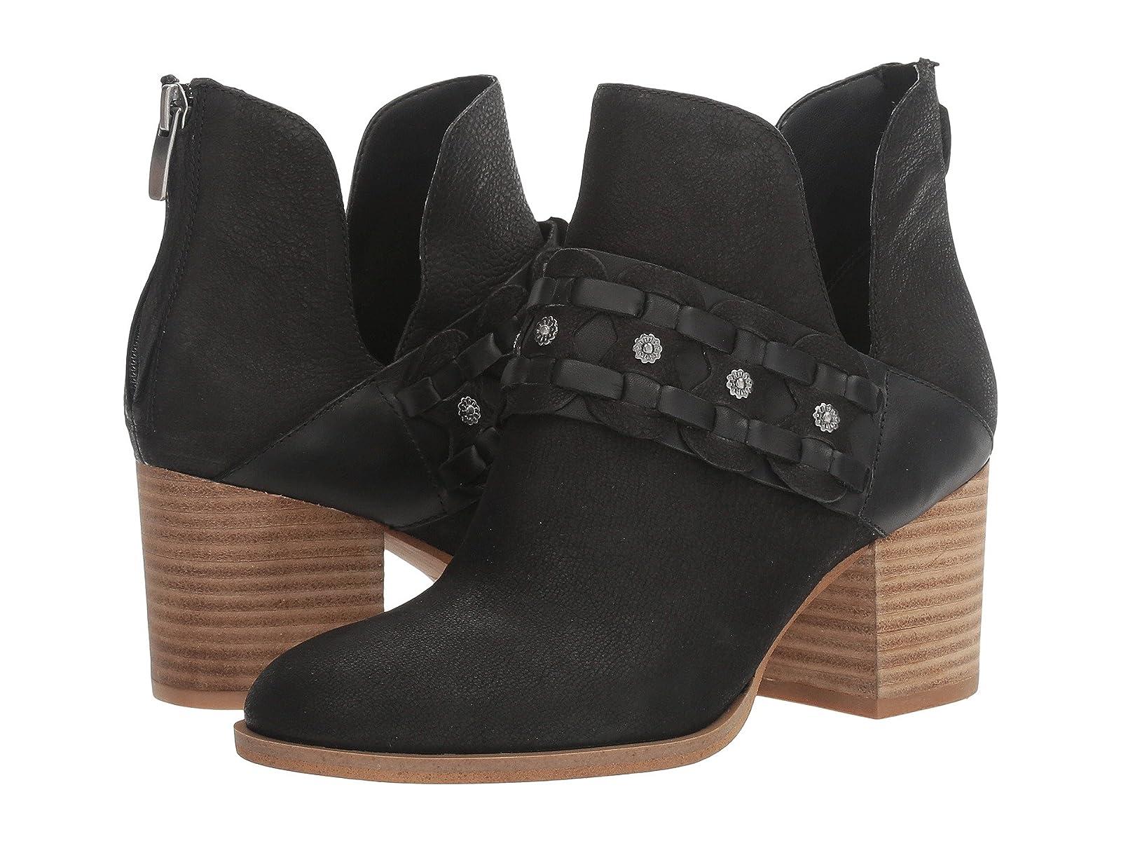 Nine West DanbiaCheap and distinctive eye-catching shoes
