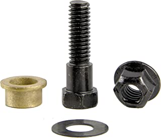 Lippert Components 216567 Electric Step Wet Bolt Kit