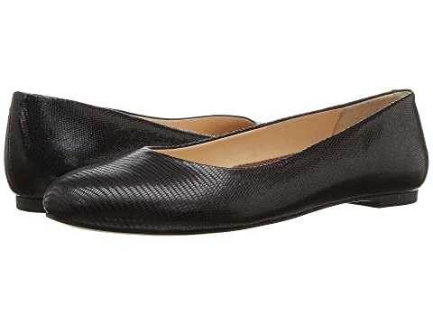 Walking Cradles Bronwyn Ballerina Flats