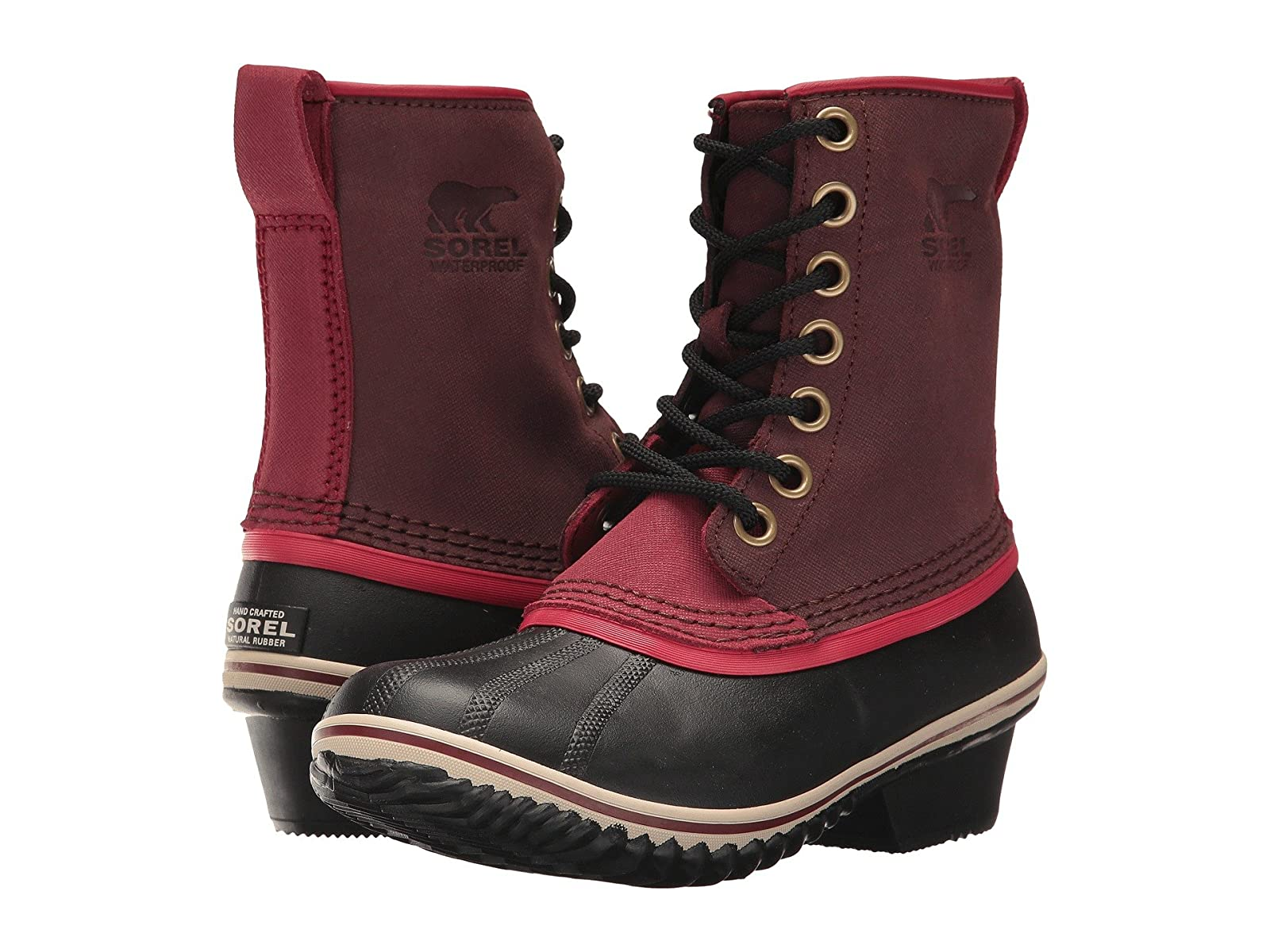 SOREL Slimpack 1964Cheap and distinctive eye-catching shoes