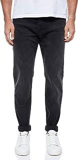 سروال جينز تيبر للرجال من هوغو بوس، BC-P 10187019 01
