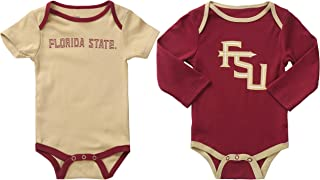 Best florida state football apparel Reviews