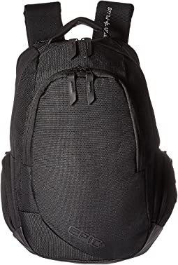 Proton Plus Mini Pod Backpack