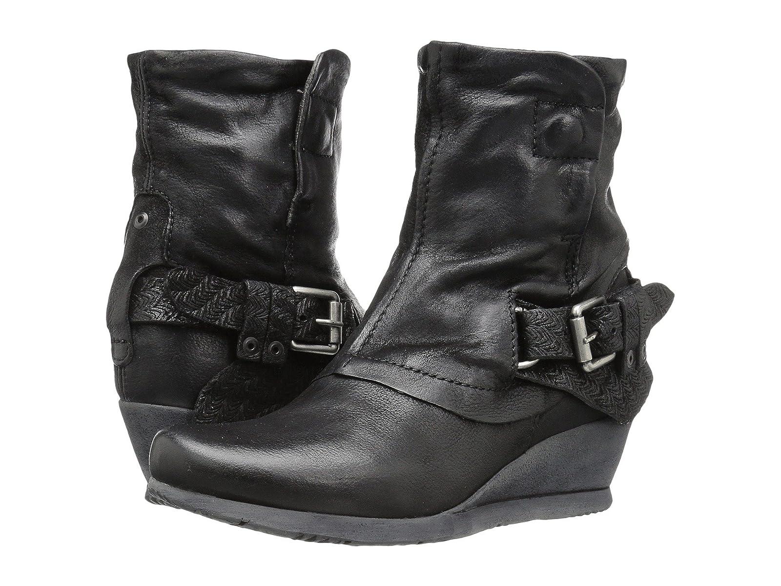 Miz Mooz MargieCheap and distinctive eye-catching shoes