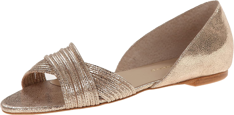 Loeffler Randall Women's Lita Dress Sandal
