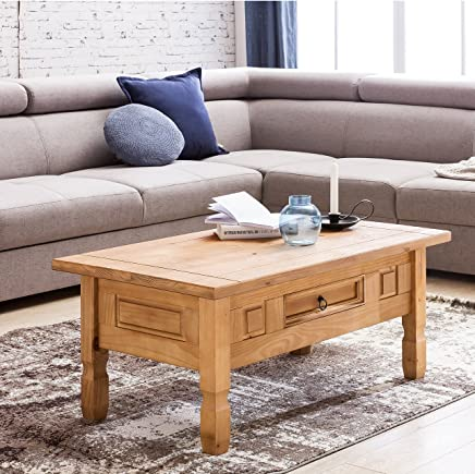 Amazon.es: muebles mexicanos rusticos - Incluir no ...