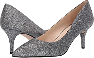 Women's Margie Pump
