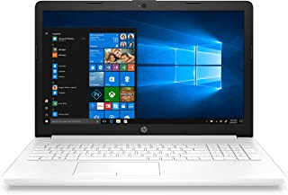 "HP 15-da0204ns- Ordenador portátil de 15.6"" HD (Intel"
