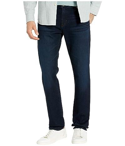 AG Adriano Goldschmied Tellis Modern Slim Leg Flex 360 Denim Jeans in Scout (Scout) Men