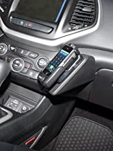 phone mount for jeep cherokee