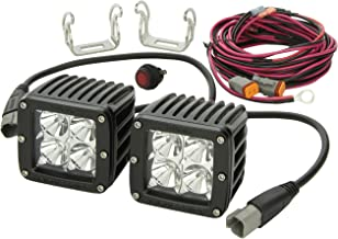 Best rigid truck lights Reviews