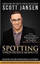 Best conversational hypnosis books Reviews