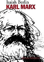 Karl Marx: Su vida y su entorno/ His Life and Environment (Spanish Edition)