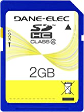 Best dane elec 2gb sd card Reviews