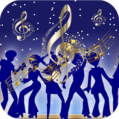 Mambo Musik