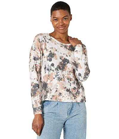 Onzie High-Low Sweatshirt Women