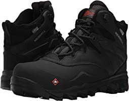 Merrell Work - Thermo Adventure 6