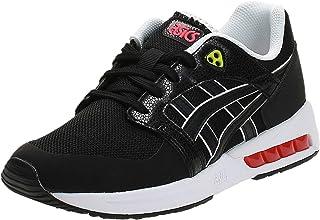 Asics GELSAGA SOU womens Road Running Shoes