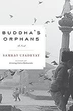 Buddha's Orphans: A Novel