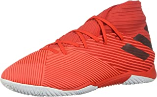 Best messi futsal shoes Reviews
