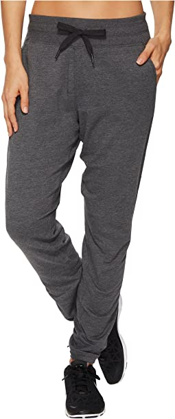 tasc Performance - Bliss Fleece Pants