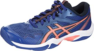 ASICS Women's Gel-Blade 8 Running
