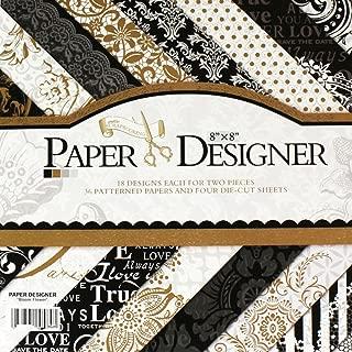 Best craft paper background Reviews