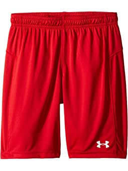 priced to clear FREE P /& P Basketball Shorts // Red Black White Box 987