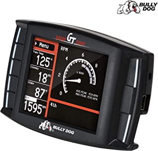 triple dog gauge gt tuner