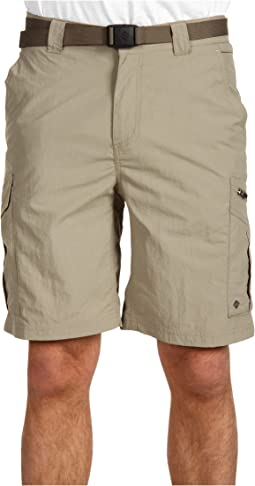 Columbia - Silver Ridge™ Cargo Short