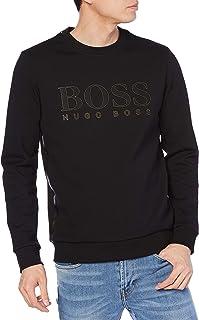 BOSS Salbo Iconic 10234538 01 Mężczyźni Salbo Iconic 10234538 01