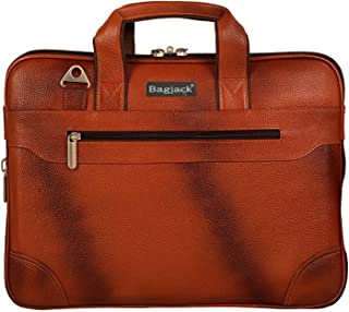 "Bag Jack -""Medusae"" Most Popular Designs 
