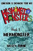 Hashimoto Monsters 4: Mermonster
