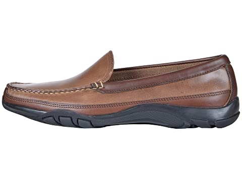 Allen TrimBrown Chromexcel Black Saddle Brown TrimBrown Boulder Edmonds Leather Brown Leather Y7A0wqYrEx