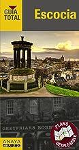 Escocia (Guía Total - Internacional)
