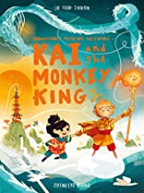 Brownstone's Mythical Collection 3: Kaia and the M Brownstone's MythicalCollection 3: Kaia and the Monkey King