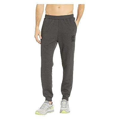 ASICS Tiger BL Sweatpants (Performance Black) Men